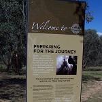 Track 1 Aboriginal & Torres Strait Island Cultural Centre 2
