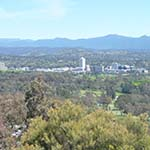 Red Hill Lookout 2