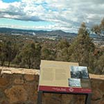 Red Hill Lookout 4