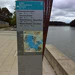 T6 Lake G 2