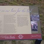 Track 1 Aboriginal & Torres Strait Island Cultural Centre 4