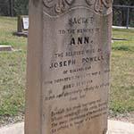 T4 Riverside Cemetery 2