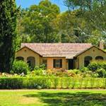 Calthorpes' House 4