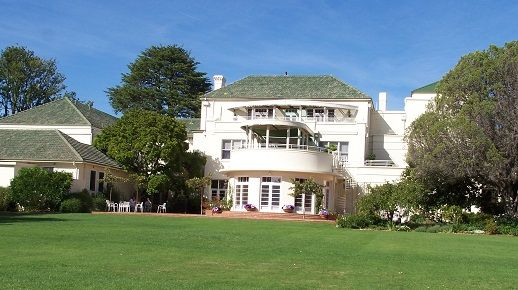Government House 1
