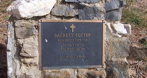 Track 1 Cotter Reserve1