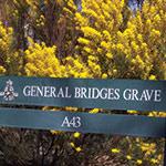 T4 General Bridges' 2