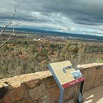 Red Hill Lookout 3