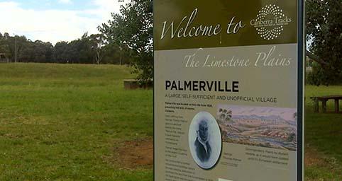 T6 Palmerville 1