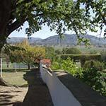 Lanyon Homestead 2