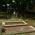 T4 Riverside Cemetery 4