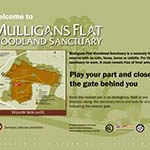 T5 Mulligans 2