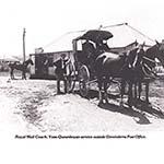 T6 Palmerville 4