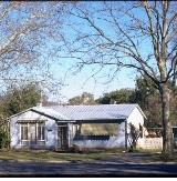 Beaufort House