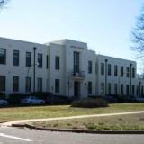 Ainslie School