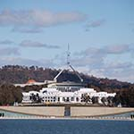 Parliament House 2