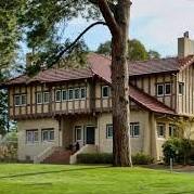 Westridge House